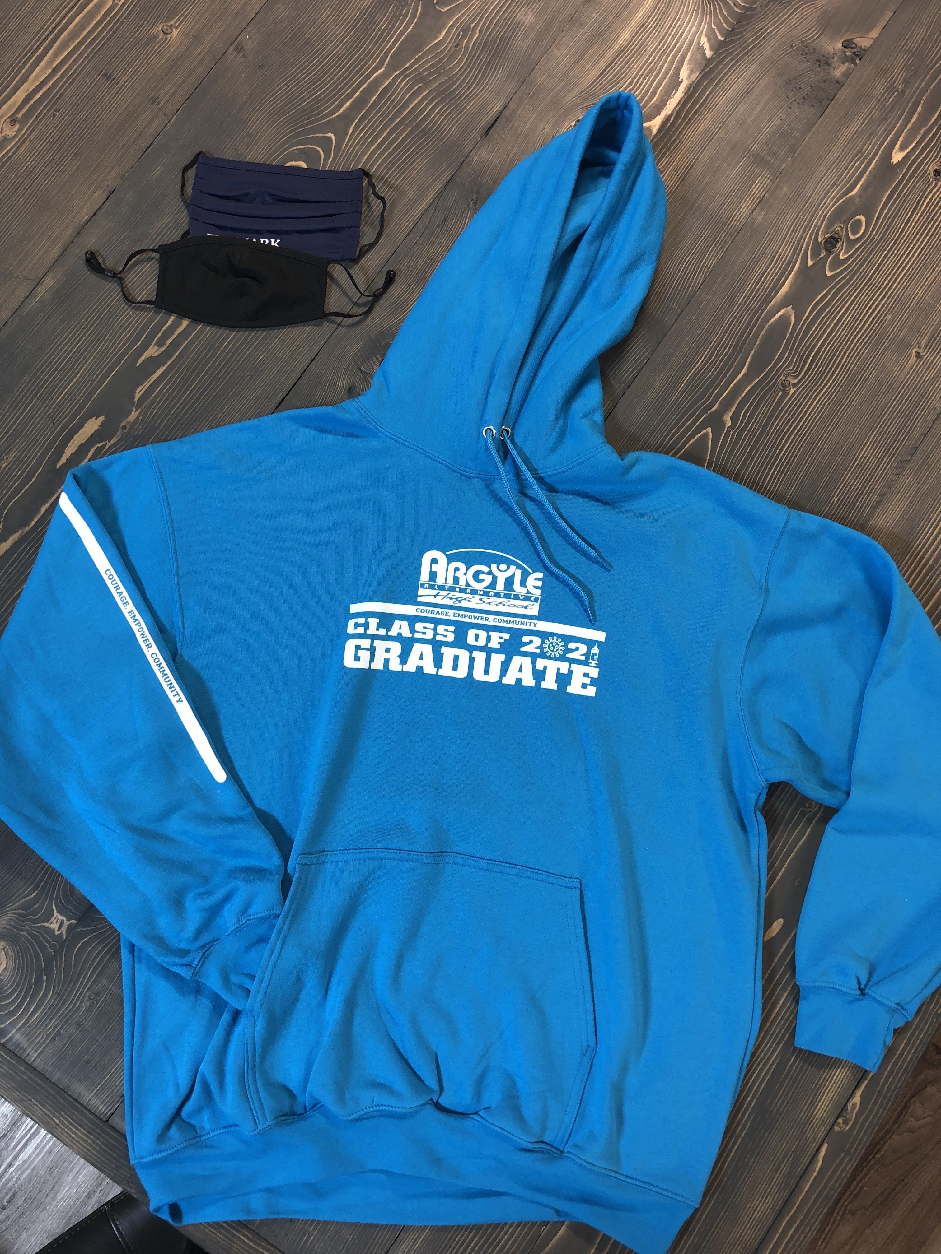 custom-design-hoodies-grad-2021-winnipeg-corporate-concepts