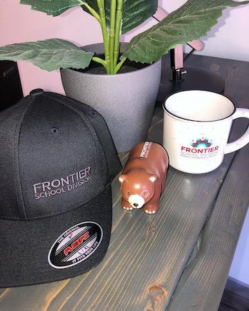 Bear-Stress-Hats-Mug