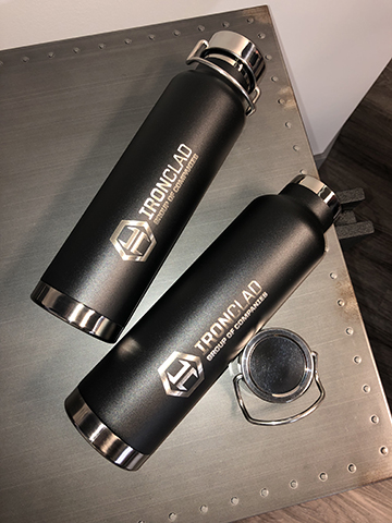 Insulated-Water-Bottles-Laser-Engraved final