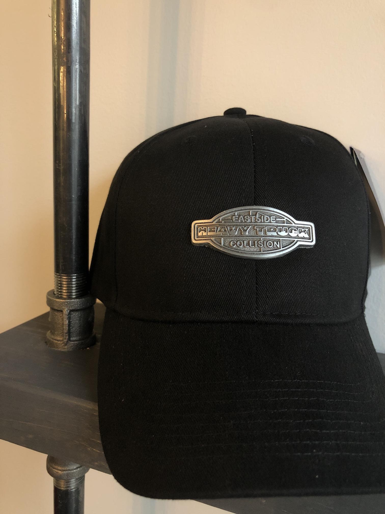 caps-hat-metal-emblem