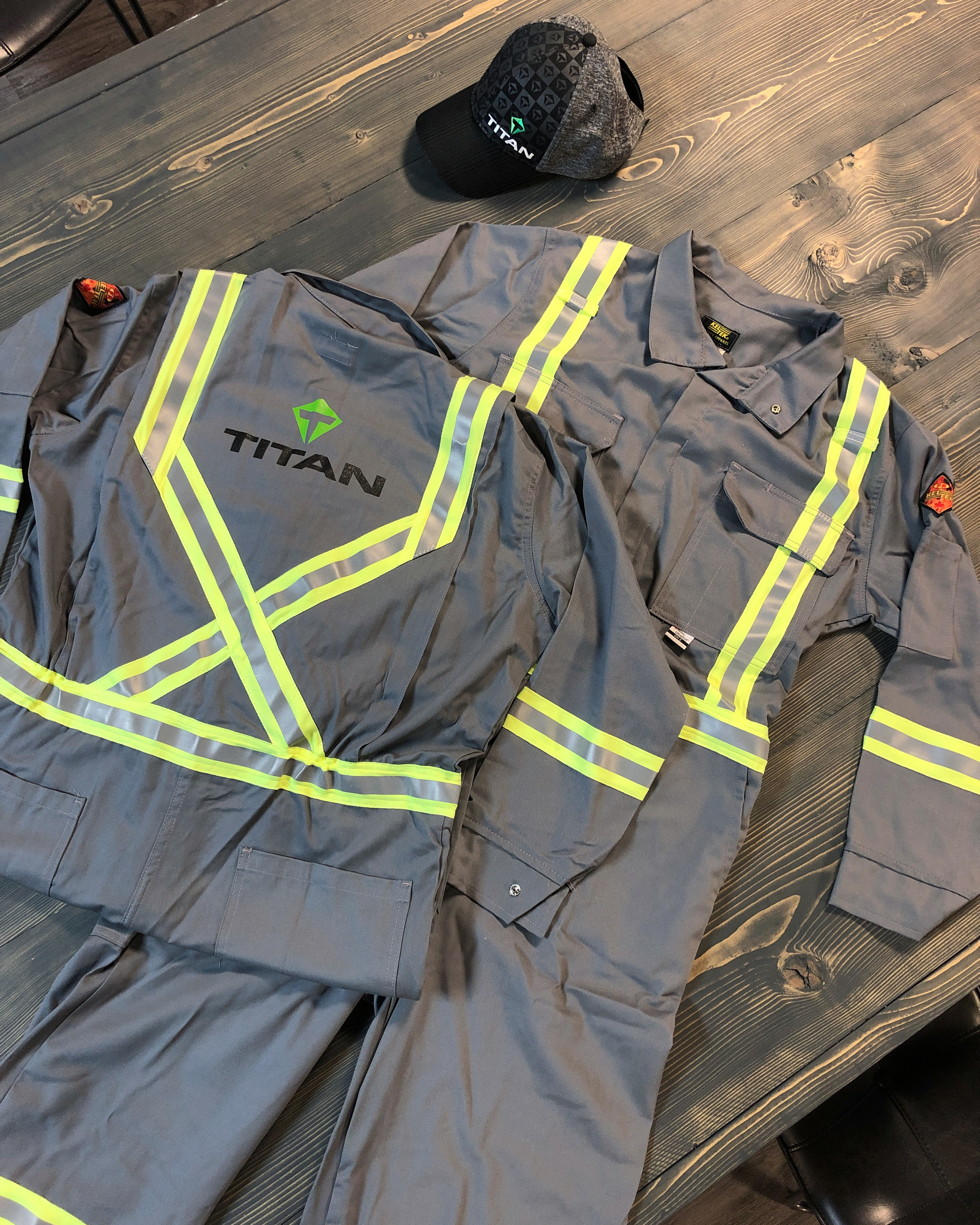 ppe-fireproof-rated-overalls-winnipeg-corporate-concepts