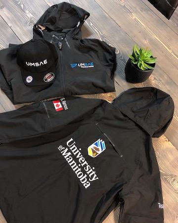 u-of-m-spring-jackets-weatherproof-winnipeg-corporate-concepts
