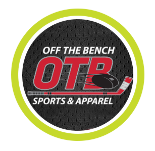 Off the Bench Sports