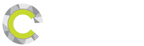 Corporate Concepts Limited