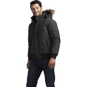 Men's Cold Weather Bomber